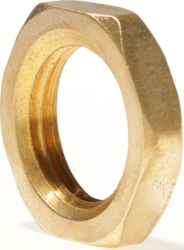 Female Lock Nut